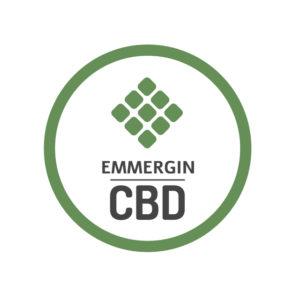 Emmergincbd