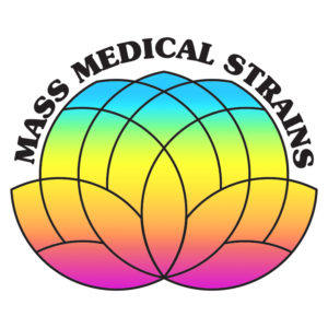 Mass Medical Strains