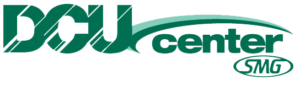 DCU Center - SMG