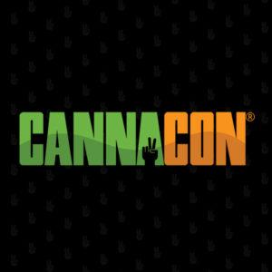 CannaCon
