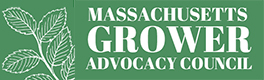 Massachusetts Growers Advocacy Group