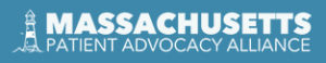 Massachusetts Patient Advocacy Alliance