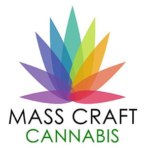 Mass Craft Cannabis