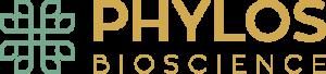 phylos_logo