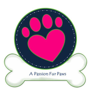A Passion For Paws