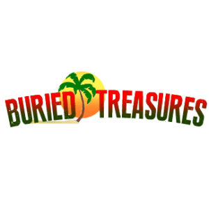 Buried Treaures