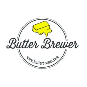Butter Brewer