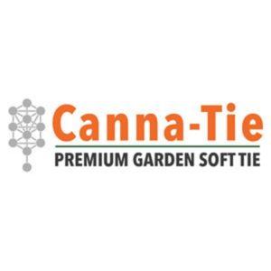 Canna-Tie