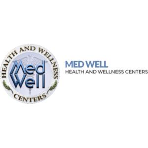 Medwell Health & Wellness