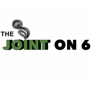 The Joint on 6
