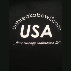 Unbreakabowl