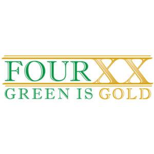 FourXX