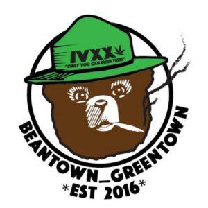 Beantown Greentown