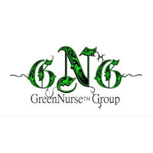 Green Nurse Group