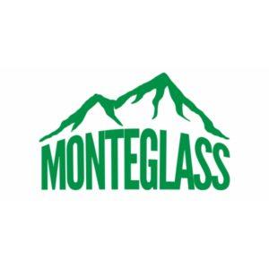 Monte Glass