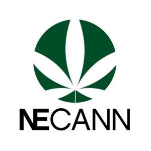 New England Cannabis Convention (NECANN)