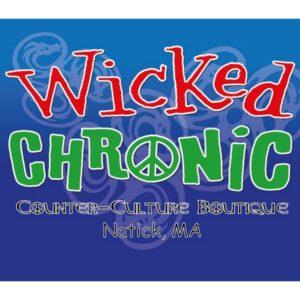 Wicked Chronic