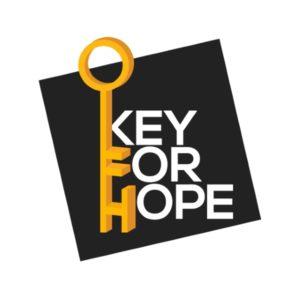 Key For Hope