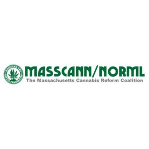 MASSCANN/NORML