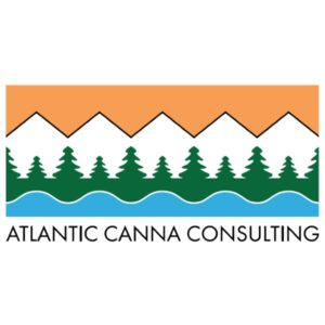 Atlantic Canna Consulting
