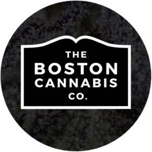 The Boston Cannabis Co.