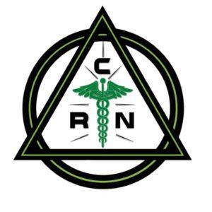 Cannabis Research Network, LLC.