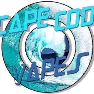 Cape Cod Vapes