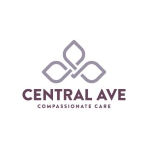 Central Ave Compassionate Care