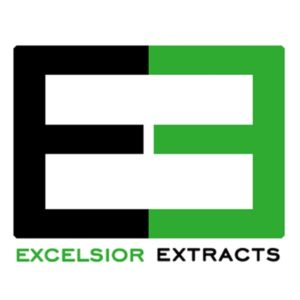 Excelsior Extracts