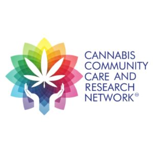 Cannabis Community Care and Research Network (C3RN)