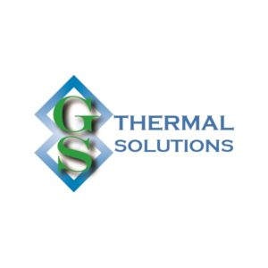 GS Thermal Solutions