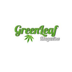 GreenLeaf Magazine