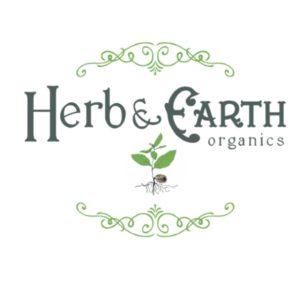 Herb & Earth