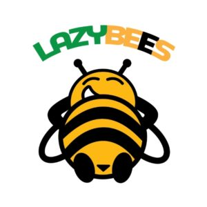 Lazy Bees