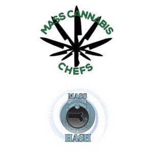 Mass Cannabis Chefs & Mass Hash