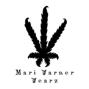 Mari Warner Wearz