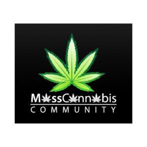 Mass Cannabis Community