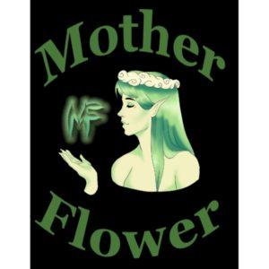 Mother Flower Medibles