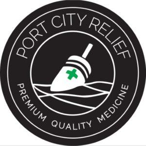 Port City Relief, LLC