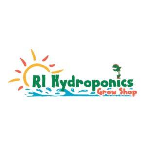 RI Hydroponics