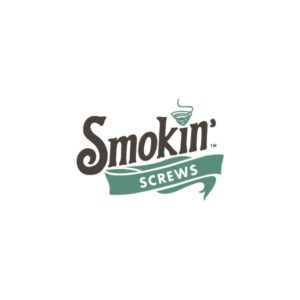 Smokin' Screws