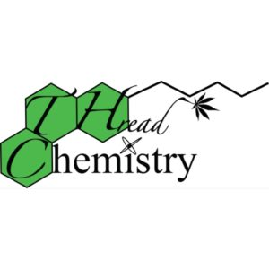 THread Chemistry
