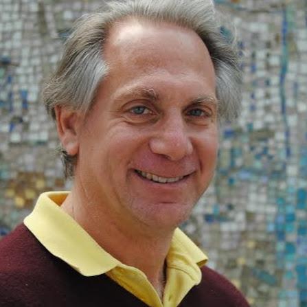 Gregg Steinberg