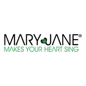 MaryJane Makes Your Heart Sing