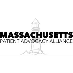 Massachusetts Patient Advocacy Alliance (MPAA)