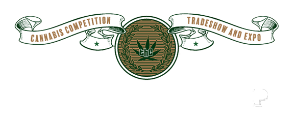 The Harvest Cup