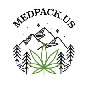 MedPack