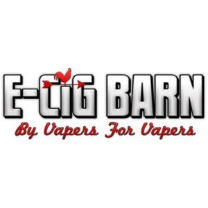 E-Cig Barn