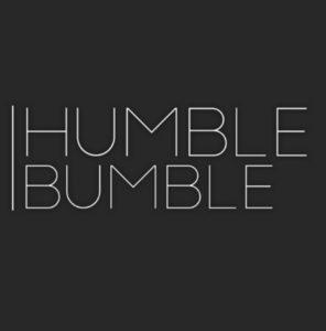 Humble Bumble