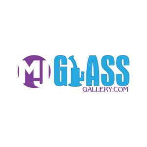 MJ Glass Gallery
